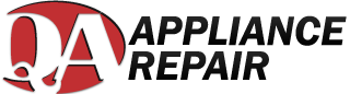 QA Appliance Repair New Westminster